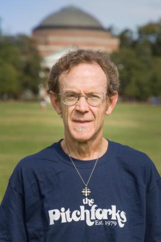 Jim Bulleitt
