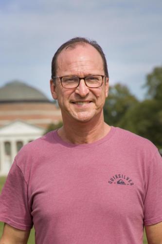 Jeff Derflinger