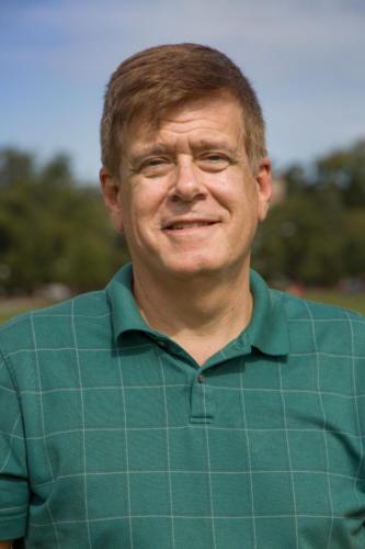 Paul Titus