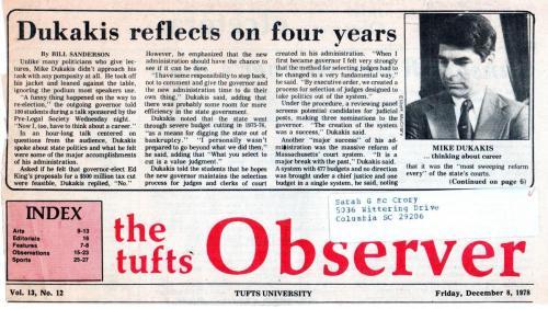 TuftsObserver 1977-1979 11