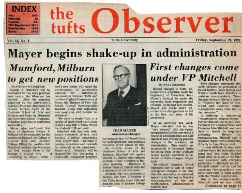 TuftsObserver 1977-1979 16
